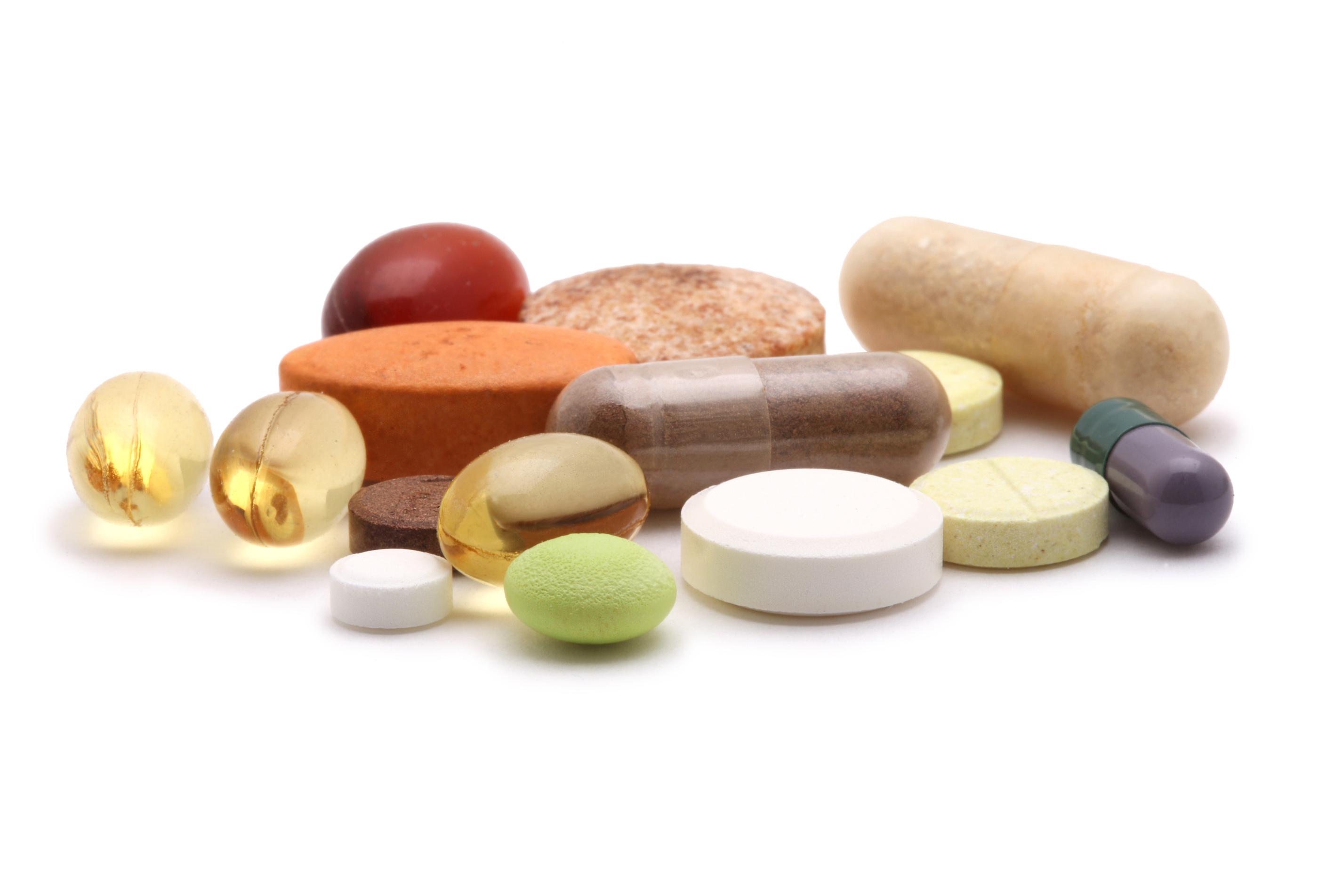 И медикаментов совместимость диеты