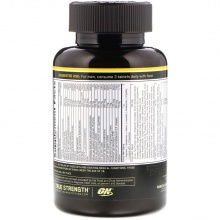 �������� Optimum Nutrition Opti-Men 90tab