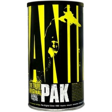�������� Universal Nutrition Animal Pak 44pac.