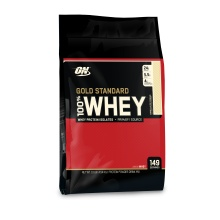 ������� Optimum Nutrition 100% Whey Gold Standard 4540 ��