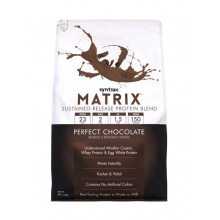 ������� Syntrax Matrix 5.0 2270 ��