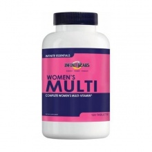 �������� Infinite Labs Multivitamins WOMENS 120���